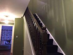 Painters And Decorators Dublin, Quality Painting Services! Painting Contractors, Painting Services, House Painting, Dublin, Painters, Home Decor, Room Decor, Home Interior Design, Home Decoration