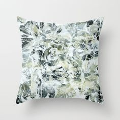 http://society6.com/product/mineral-wcq_pillow