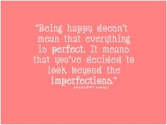 Wedding Quotes | Happiness