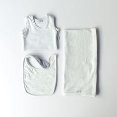 Grey Melange baby essentials Sticky Fudge, Baby Essentials, Baby Shoes, Grey, Clothes, Collection, Fashion, Gray, Outfits