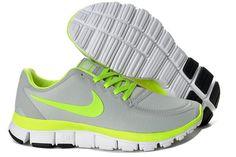Nike Free 5.0 V4 Femme - http://www.worldtmall.fr/views/Nike-Free-5.0-V4-Femme-18895.html