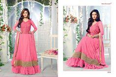 Riya sen collection  For placing order contact me at nazima20132013@gmail.com