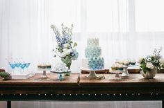 boda_inspiracion_gaudi_trencadis_colores_pastel_geometria_blog_ana_pla_interiorismo_decoracion_eventos_candy_bar_11