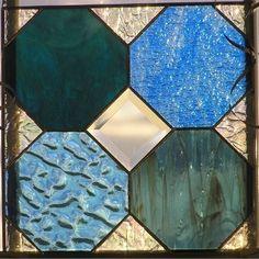 Snowball Quilt Block Patterns, Pattern Blocks, Quilt Blocks, Snowball, Quilts, Glass, Crafts, Manualidades, Drinkware