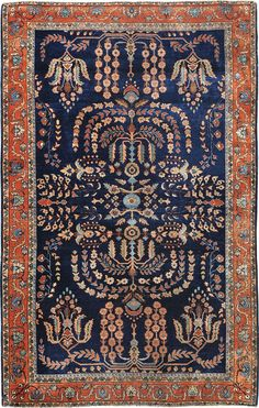 Discount Carpet Runners For Hall Product Shag Carpet, Diy Carpet, Modern Carpet, Rugs On Carpet, Carpet Ideas, Modern Rugs, Persian Motifs, Persian Rug, Turkish Rugs