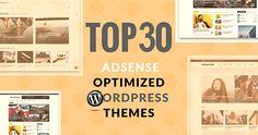 adsense-optimized-wp-themes