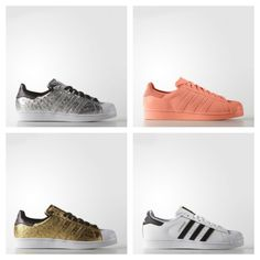 Take Up to 40% Off Men s Adidas Originals Superstar Sneakers. Fashion Deals  ... 50cbd64f9
