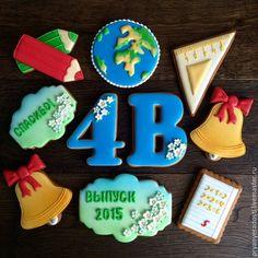 Christmas Cookies Gift, Christmas Sprinkles, Super Cookies, Cookies For Kids, Cookie Dough Recipes, Easy Cookie Recipes, Royal Icing Cookies, Cake Cookies, Cookie Bar Wedding