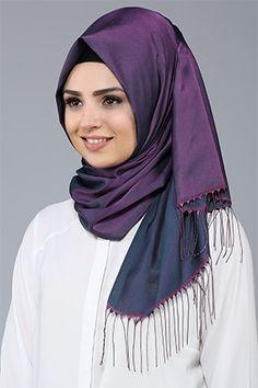 Hijab (34) | Hijab Turkish