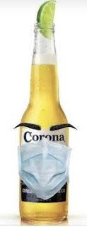lustig 21 Funny Corona Memes That are Spreading Faster Than The Virus - The Killers, Westminster, Beer Memes, Anaerobic Exercise, Agility Training, Yoga For Flexibility, Funny Jokes, Funny Shit, Funny Stuff