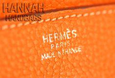 Hermes Birkin Replica