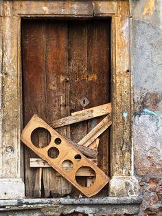 Catania, Sicily, Italy #catania
