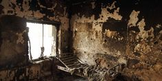 MSF Launches Petition Drive for Afghanistan Attack Investigation | MSF USA