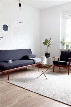Fantastic Small Living Room Interior Idea 113