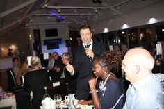 Andy has performed at Benton Hall Golf & Country Club in Witham, Essex many times in the past. This is also Andy's local gym, which he goes to most days.  He performed his Michael Buble and Robbie Williams tribute shows for their dinner dance. When the evening came he knew most of the people there which was really nice.  We've received lovely feedback from the guests and the club.   More pics at http://www.andywilshersings.co.uk/shows/golf-clubs-hotels/benton-hall-golf-club-dinner-dance/