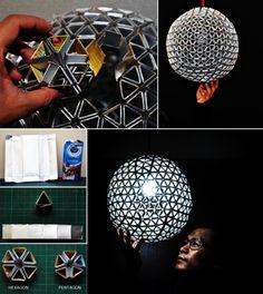 DIY-Lampe-von-Ed-Chew