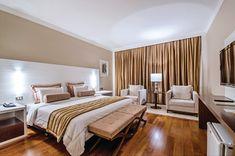 Decoração com o tema Hotel Cassino Blog de Decoração Reciclar e Decorar Bed, Furniture, Wattpad, Home Decor, Bridal, Party, Casino Hotel, Furniture Arrangement, Bed Making