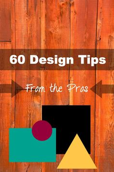 An amazing article outlining all sorts of design tips for those looking to make a logo. #blog, #blogging, blogging, business, entrepreneur