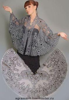 Stylish Dress Designs, Designs For Dresses, Stylish Dresses, Fashion Sewing, Diy Fashion, Ideias Fashion, Fashion Dresses, Dress Sewing Patterns, Clothing Patterns