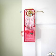 Hi Doodlebug lovers!!!! I have been wanting to make this for two years and these ADORABLE papers were just the thing to make me do it! And I am SOOOO glad I did! Courtney Lee from Court's Crafts here