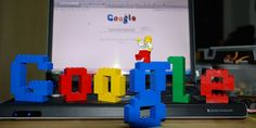 8 Google Search Tips To Keep Handy At All Times Dave Parrack   August 7, 2013