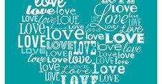 Love 8x10 Turquoise-1.pdf