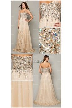 Prom Dresses 2015,shop cheap prom dresses Online with Discount at IZIDRESSBUY.com
