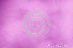 Pink Background - Abstract Desktop Wallpaper