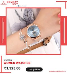 Fashion Shopping for Men, Women & Kids seasonal Clothing as well as on-trend styles Fashion Accessories from most influential Designers online in India. Ladies Watches Online, Women Accessories, Fashion Accessories, Sports Brands, Online Fashion Stores, Wrist Watches, Sport Watches, Quartz, Luxury