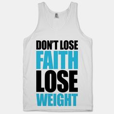 #fitness #exercise #workout #sweat #weightloss #faith #gym #train