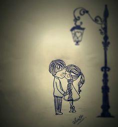 #me #my #love