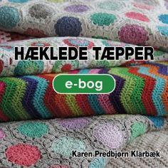 Hæklere tæpper
