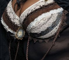 Custom Tribal Fusion Belly Dance Bra & Belt Set by MadDanceDesigns, $315.00