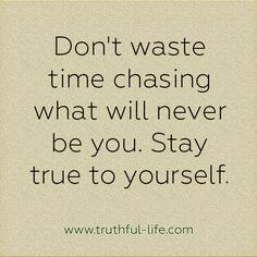 Monday Morning Quotes! Have a great week! #truthfullife #truthfullifequotes #mondaymorningquotes #quotes
