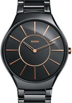 rado watch - Recherche Google