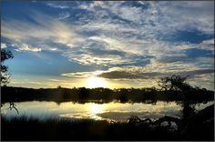 Lake Coogee