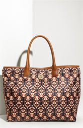 Tory Burch For traveling