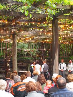 The Lath House at The Gardens #TheGardensofCR #MNWedding #LathHouseatThegardens An eclectic environment of refined rustic beauty surrounded by nature waiting to transcend your dream wedding day...~ Love Grows at The Gardens of Castle Rock ~ The Minnesota Wedding Venue & Event Center #LoveGrowsatTheGardens #MinnesotaWeddingVenue #MinnesotaWedding #MNVenue #GardenWedding #OutdoorWedding #ThisisNorthfield #NorthfieldMN