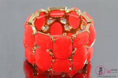 http://renyshop.com/29-pulsera-  #fashion #love #bracelet #lol #pulseras #cool #fashionlover #regalo #style #moda #hechoamano #handmade #detallespararegalar #trend #jewelrydesign #collaresdemoda #collaresdemoda #elegancia #accesorios #piezasunicas #modafeminina #renyshop #lovley   #bracelet  #metal