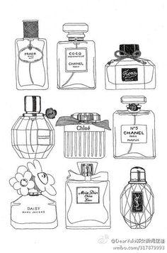 #Perfumeuae.com