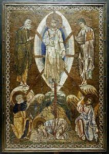 Prayer for the Feast of the Transfiguration #prayer #catholic