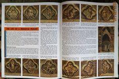 Knowledge Magazine NO213 Highlight 1954 1956 Chartres Krushchev 1967   eBay