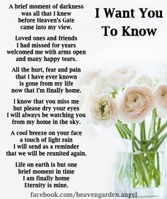 Memorial poems – The gates of memory will never close . Grief Poems, Mom Poems, Messages From Heaven, Sympathy Quotes, Sympathy Messages, Sympathy Cards, Funeral Poems, Funeral Readings, Loved One In Heaven