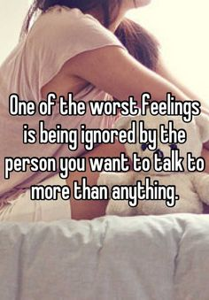 Discover and share You Ignored My Feelings Quotes Quotes. Explore our collection of motivational and famous quotes by authors you know and love. Quotes Deep Feelings, Hurt Quotes, Mood Quotes, In My Feelings, Funny Quotes, Life Quotes, Qoutes, Quotes Quotes, I Miss Him Quotes