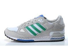 new style 3b162 bc86d Adidas Zx750 Men Grey Free Shipping YN8Ma, Price   79.00 - Women Puma Shoes,  Puma Shoes for Women