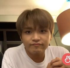 Taeyong, Jaehyun, Nct 127 Mark, Ugly Faces, Cute Little Baby, Meme Faces, Mans World, Reaction Pictures, To My Future Husband