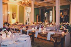 Image result for metropolitan building wedding