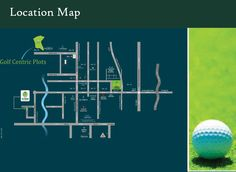 Please find Lotus Greens Plots Noida - Location Map Details to confirm the Booking Please Call - +91-9999999-237.