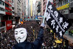 570 Anti Elb 2019 Ideas In 2021 Protest Art Hong Kong Hong Kong Art