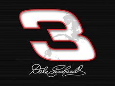 Dale Earnhardt Sr Request